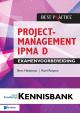 Kennisbank IPMA D
